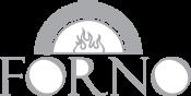 logo-forno